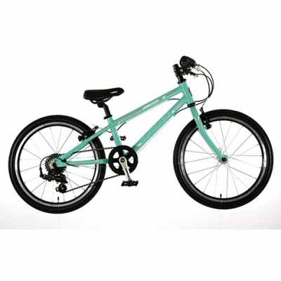dawes academy 20 touring bike
