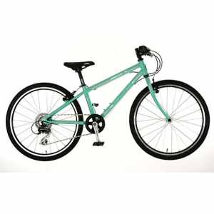 "dawes academy 24"" touring bike"