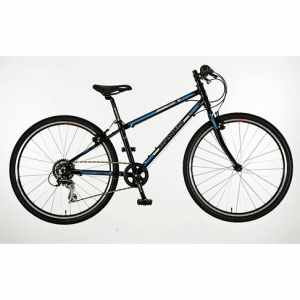 "dawes 26"" academy touring bike"