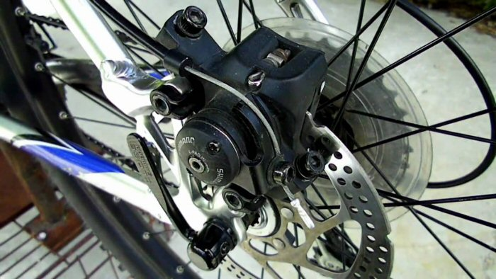 Stopping Power Review